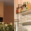 Kulisse Restaurant Café München