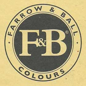 Farrow-and-Ball2