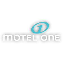 Logo_Motel_One